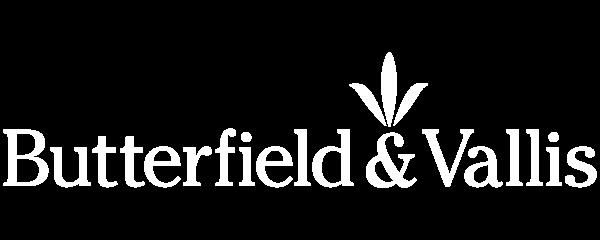 Butterfield & Vallis