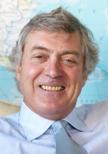 George Butterfield