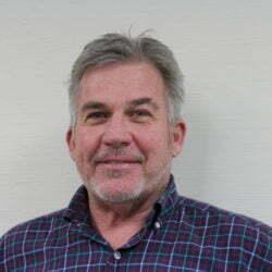 Rich Schneider