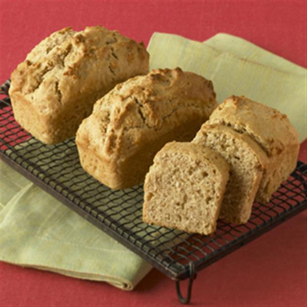 Jif Peanut Butter Bread