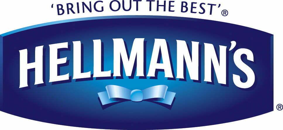 Hellmann's Recipes
